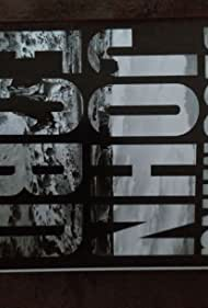 Becoming John Ford (2007)