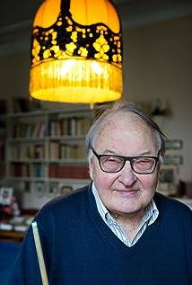 Fredrik Ohlsson Picture