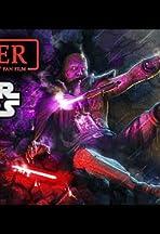 Vader: A Star Wars Theory