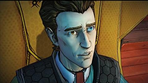Tales From The Borderlands A Telltale Games Series Video Game 2014 Imdb Borderlands 3 reveals a ton of information during its series pax online announcement, including when playstation and xbox fans may come together. tales from the borderlands a telltale