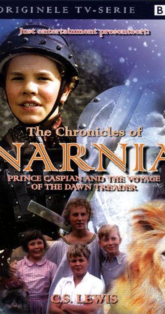 chronicles of narnia 4 full movie online