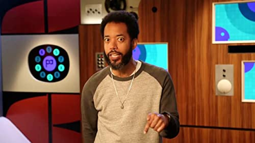 Wyatt Cenac's Problem Areas: Private Sector Problems