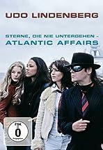 Atlantic Affairs