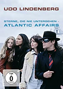 All movie watching websites Atlantic Affairs Germany [Mp4]