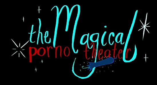 Downloadable movie trailers for free The Magical Theater [Mp4]
