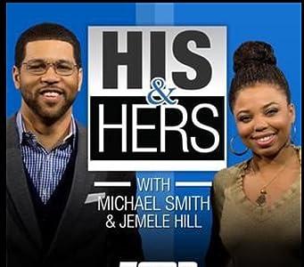 Nettsteder for nedlasting av filmer direkte His & Hers: Episode #6.153 [Avi] [720pixels]