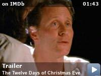 12 days of christmas torrent