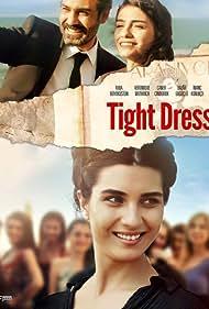 Tight Dress (2016)
