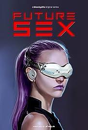 Future Sex Poster