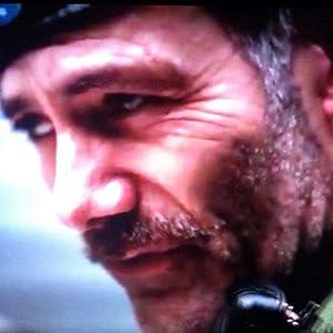 English movie trailer download Operation Viking Hammer [mkv]
