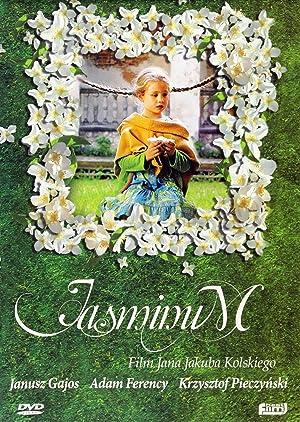 Where to stream Jasminum