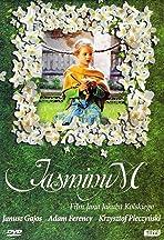Jasminum