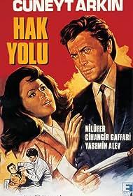 Hak Yolu (1971)