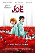 Little Joe (2019)