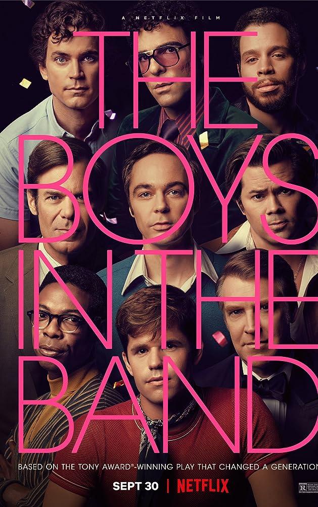 putlocker The Boys in the Band [2020] Watch HD Full Movie Online Free MV5BMDkyODhlYmUtZWU1OS00NWVhLTk3MjMtMDRjZjBiYTc0OWRhXkEyXkFqcGdeQXVyMjUxMTY3ODM@._V1_SY1000_CR0,0,629,1000_AL_