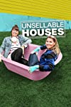 Unsellable Houses (2019)