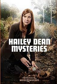 Hailey Dean Mystery (2016)