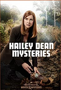 Primary photo for Hailey Dean Mystery
