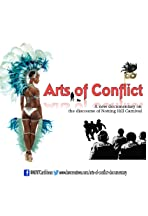 Arts of Conflict