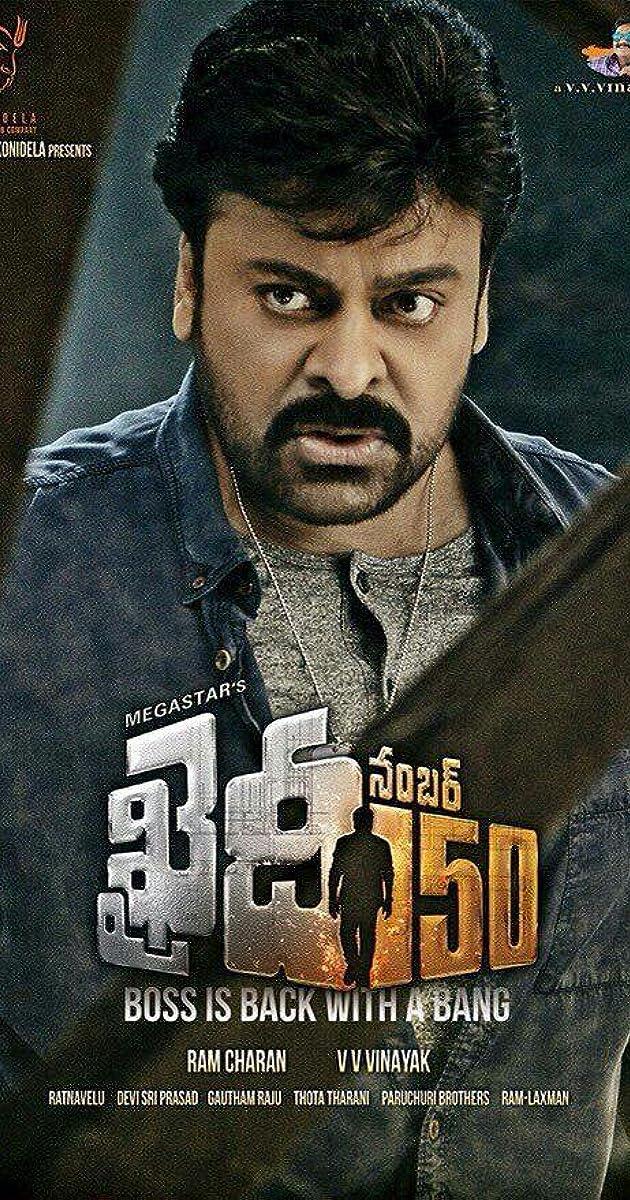 magadheera full movie in hindi hd 1080p download moviescounter