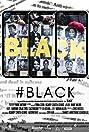 Black (2019) Poster