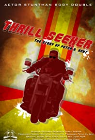 Primary photo for Thrill Seeker