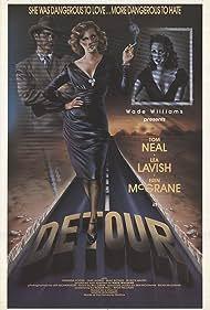 Detour (1992)