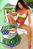 Bikini Detectives