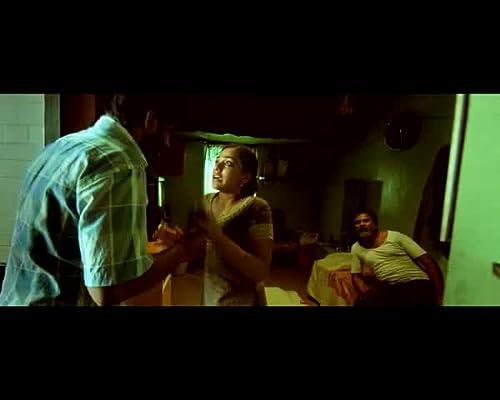 Veppam (2011) Trailer