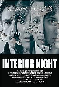 Interior Night (2016)