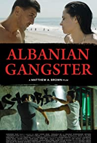 Primary photo for Albanian Gangster