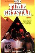 The Time Crystal