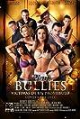 Pimp Bullies (2011) Poster