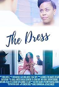 The Dress (2019)