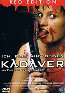 Ich pisse auf deinen Kadaver in hindi download free in torrent