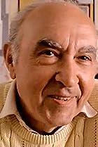 Philip Perlman