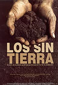 Los sin tierra (2004)