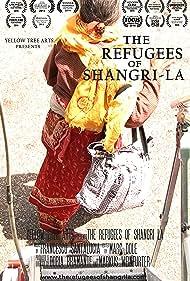The Refugees of Shangri-la (2015)