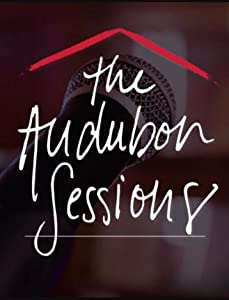 Good sites to download english movies The Audubon Sessions [640x352]