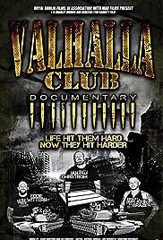 Valhalla Club Documentary