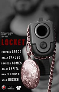Locket movie in hindi free download