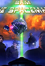 Sam the Spaceman (2014)
