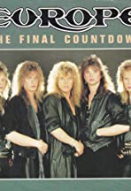 Europe: The Final Countdown