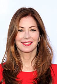 Primary photo for Dana Delany