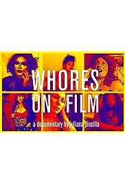 Whores on Film