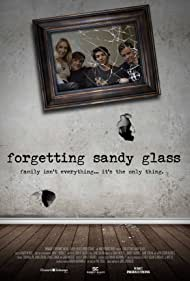 Forgetting Sandy Glass (2016)