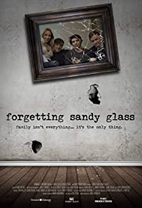 Primary photo for Forgetting Sandy Glass