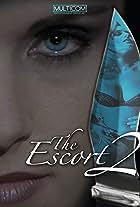 The Escort II