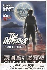 The Intruder 1975 Imdb