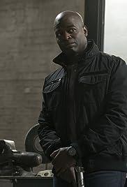 blacklist season 4 episode 20 cast